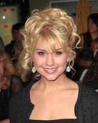 soft updo hairstyles for mothers super mothers medium length hairs and pictures of on pinterest
