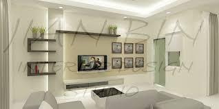 Bedroom With Tv Tv Unit For Bedroom Akioz Com
