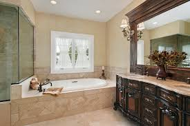 gallery luxury home builders
