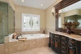 ideas for master bathroom gallery luxury home builders