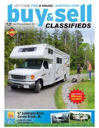 the buy u0026 sell magazine issue 929 by nl buy sell issuu