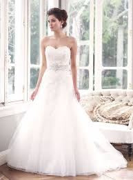 coast wedding dresses gallery lace wedding dresses gold coast aximedia