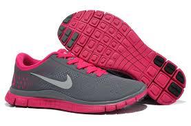 Sepatu Nike Running Wanita nike cewek takeshelter cloth