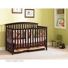 Bunk Beds Black Friday Deals Bunk Beds Black Friday Deals Awesome Purchase The Graco Freeport