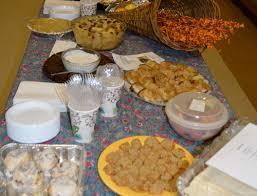 thanksgiving 2015 cufa wi