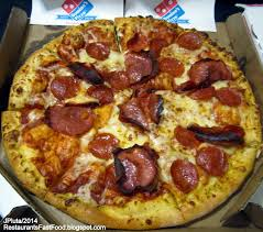 domino pizza hand tossed phenix city alabama russell cty restaurant bank dr hospital church