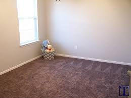 Houses For Rent In Houston Tx 77082 2926 Meadowglen Cove Houston Tx 77082 Greenwood King Properties