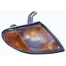 turn signal light assembly lkq parts turn signal light assembly hy2520103 read reviews on lkq
