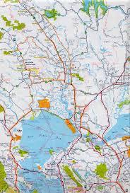 Marin Map Napasonoma Jpg
