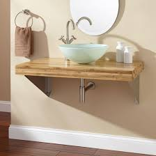 Bathroom Vanities Canada by Best Of Beach Bathroom Vanity Ideas Perspectivi Com