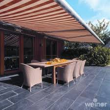 Modesto Tent And Awning 36 Best Retractable Awnings For The Home Images On Pinterest