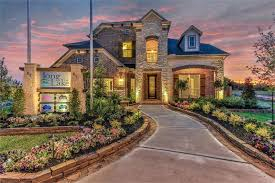 briarwood homes floor plans lago mar lakewood and briarwood homes texas city tx