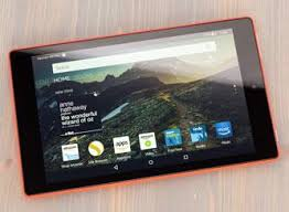 amazon fire 8 black friday amazon fire hd 8 2017 review u0026 rating pcmag com