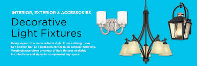 Westinghouse Lighting Fixtures Home Lighting Fixtures Decorative Lighting Commercial Lighting