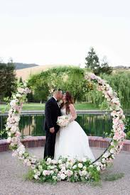 247 best wedding arches images on pinterest wedding arches