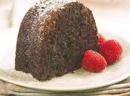 double chocolate bundt cake recipe 2 just a pinch recipes