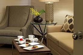 in suite photo gallery cambridge suites toronto