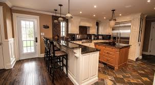 welcome to halifax cabinetry
