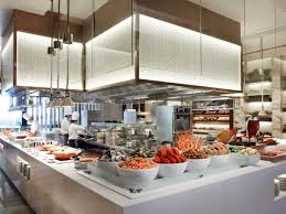 Salad Buffet Restaurants by Image Result For All Day Dining Buffet Bars U0026 Restaurants