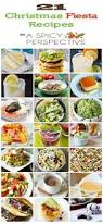 best 25 mexican christmas food ideas on pinterest mexican