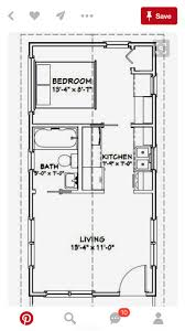 274 best home floor plans images on pinterest small houses