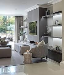 contemporary living room design contemporary living room