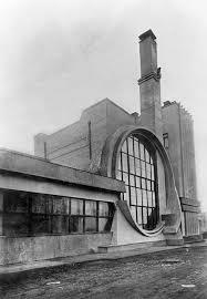 russische architektur russische architektur baumeister der revolution zeit