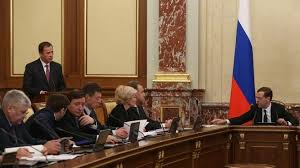 Russian Cabinet Russia Approves Its 10 Year Space Strategy The Planetary Society