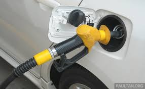 nissan almera fuel pump july 2017 week two fuel prices petrol diesel all up