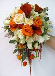 fall wedding bouquets 26 fall flowers for wedding bouquets best daily home design