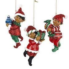African American Christmas Outdoor Decor by Pin By Flowerpots And Whatnots On Lawn Displays Pinterest Lawn