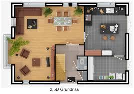 Haus Grundriss Grundriss Zeichnen Ihr Haus In 3d Beste Qualität Zum Besten Preis