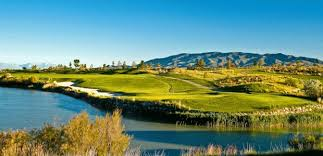 thanksgiving point golf club times lehi ut teeoff