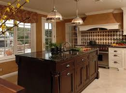 staten island kitchen cabinets kitchen small white kitchen island with shaker cabinet kitchen