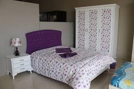promotion chambre bébé chambre a coucher avec chambre bebe en promotion meubles de