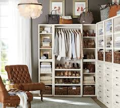Pottery Barn New York City Build Your Own Sutton Modular Cabinets Pottery Barn