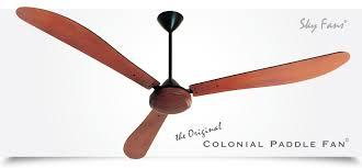 paddle fans sky fans original ceiling fans since 1998