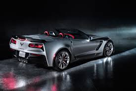 chevrolet corvette z06 2015 2015 corvette z06 officially at 650 hp and 650 lb ft of torque