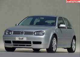 vale a pena conhecer vw golf gti vr6 2003 brasileiro