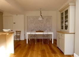 contemporary kitchen north leeds sarah gordon home