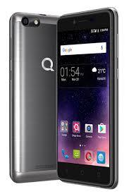 qmobile x400 themes free download qmobile noir z6 video review in urdu full length mobileareena