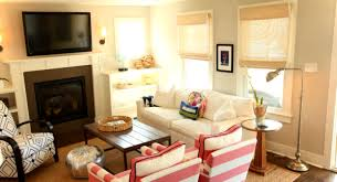 2017 u0027s archives best place buy living room furniture