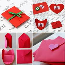 how to make birthday card how to make shaped greeting card in 2 ways fab diy