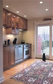 galley kitchen floor plans ikea kitchen ideas small kitchen