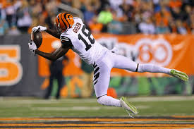 lexus altezza kopen 2017 fantasy outlook cincinnati bengals u2014 nfl u2014 the sports quotient