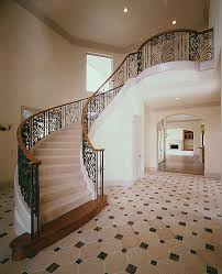 used wrought iron railings for sale used wrought iron railings