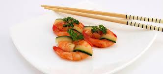 la cuisine asiatique le royaume des cigognes cuisine asiatique à sélestat
