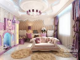 Home And Interiors by Luxury Antonovich Design 10 Girly Home Decor And Interior Themes