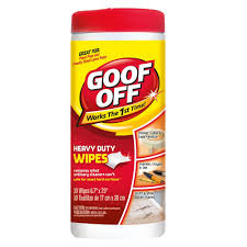 amazon com goof off fg685 heavy duty spot remover and degreaser
