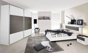 rauch barcelona bedroom wooden furniture online cfs uk